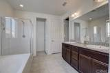 43903 Windrose Place - Photo 9