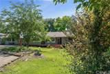 9486 Carmel Road - Photo 47