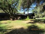 1775 Boonville Road - Photo 11