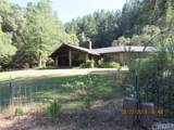 1775 Boonville Road - Photo 15