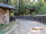 1775 Boonville Road - Photo 3