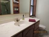 1775 Boonville Road - Photo 23