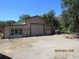 1775 Boonville Road - Photo 38