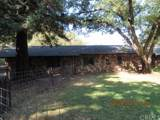 1775 Boonville Road - Photo 10