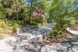 357 Cedarbrook Drive - Photo 4