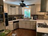 73450 Country Club Drive - Photo 37