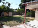 4723 La Rica Avenue - Photo 4