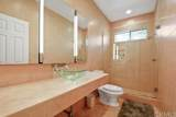 32072 Weeping Willow Street - Photo 45