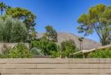 360 Cabrillo Road - Photo 27