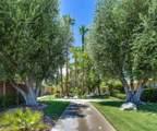 360 Cabrillo Road - Photo 33