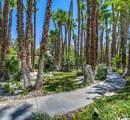 360 Cabrillo Road - Photo 36