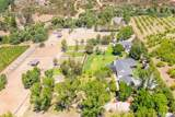 45901 Sandia Creek Drive - Photo 2