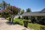 45901 Sandia Creek Drive - Photo 12