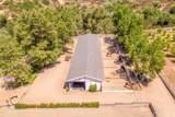 45901 Sandia Creek Drive - Photo 5