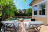 22 Ginger Lily Court - Photo 40