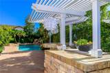 22 Ginger Lily Court - Photo 44