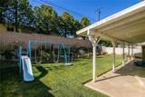 6602 Teasdale Street - Photo 34