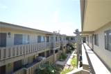 3365 Santa Fe Avenue - Photo 1