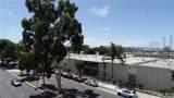3365 Santa Fe Avenue - Photo 11