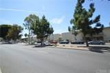 3365 Santa Fe Avenue - Photo 12