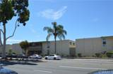 3365 Santa Fe Avenue - Photo 13