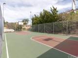 28324 Ridgefalls Court - Photo 33