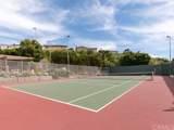 28324 Ridgefalls Court - Photo 34