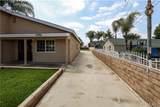 1370 Villa Street - Photo 6