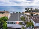 704 Cliff Drive - Photo 4