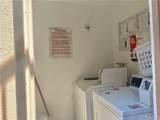 31006 Calle San Diego - Photo 29