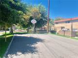 31006 Calle San Diego - Photo 32