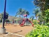 31006 Calle San Diego - Photo 33