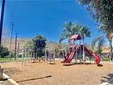 31006 Calle San Diego - Photo 34