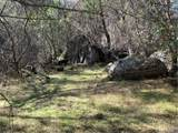 0 Indian Peak Road - Photo 11