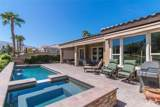 81625 Rustic Canyon Drive - Photo 24