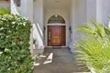 48695 San Vicente Street - Photo 6