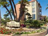 201 Bay Shore Avenue - Photo 54