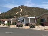 40935 Laredo Trail - Photo 32