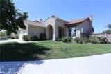 38055 Rivera Court - Photo 2