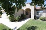 38055 Rivera Court - Photo 5
