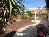 38055 Rivera Court - Photo 41