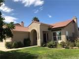 38055 Rivera Court - Photo 42