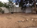 62067 Valley View Circle - Photo 69