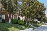 17106 Burbank Boulevard - Photo 29