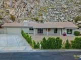 46755 Highland Palms Drive - Photo 40