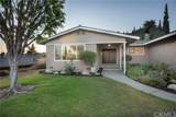 1441 Nobhill Drive - Photo 4