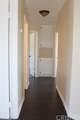 39448 Chalfont Lane - Photo 16