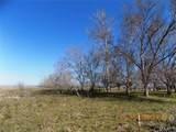 2886 Oro Dam Boulevard - Photo 1