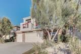 27414 Weathersfield Drive - Photo 54