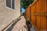 30370 Cedar Oak Lane - Photo 24